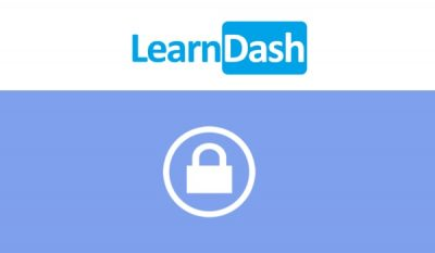 LearnDash LMS Course Access Manager Addon 1.0
