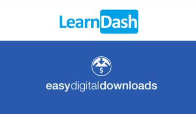 LearnDash LMS EDD Integration Addon 1.2.0