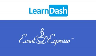 LearnDash LMS Event Espresso Integration Addon 1.1.0
