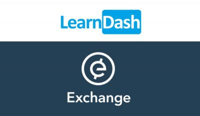 LearnDash LMS iThemes Exchange Integration Addon 1.1.0