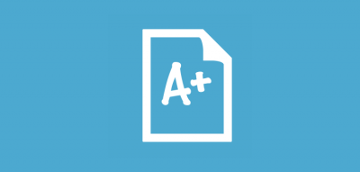 LearnDash Gradebook 1.5.1