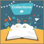 learnpress-collections