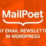 mailpoet-premium