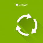 mainwp-backupwordpress-extension