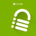 mainwp-blogvault-backup-extension