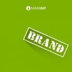 mainwp-branding-extension