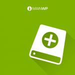 mainwp-buddy-extension