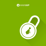 mainwp-clean-and-lock-extension