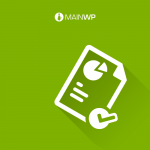mainwp-client-reports-extension