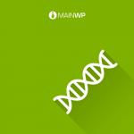 mainwp-clone-extension