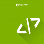 mainwp-code-snippets-extension