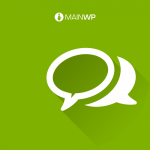 mainwp-comments-extension