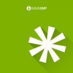 mainwp-custom-post-types