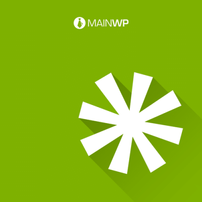 MainWP Custom Post Types Extension 4.0.2