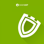 mainwp-ithemes-security-extension