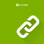 mainwp-links-manager-extension