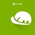 mainwp-maintenance-extension