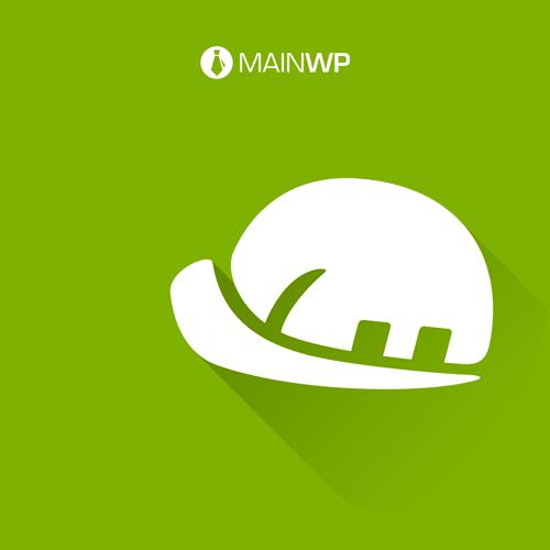 MainWP Maintenance Extension 4.0.2.1