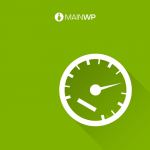 mainwp-page-speed-extension