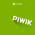 mainwp-piwik-extension