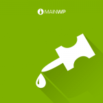 mainwp-post-dripper-extension