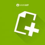 mainwp-post-plus-extension