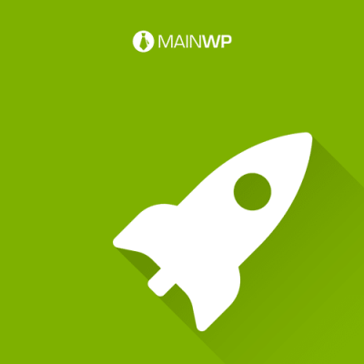 MainWP Rocket Extension 4.0.1