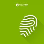 mainwp-sucuri-extension