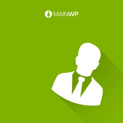 MainWP Team Control Extension 1.3