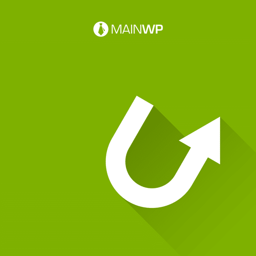 MainWP UpdraftPlus Extension 4.0.3