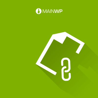 MainWP Url Extractor Extension 1.1