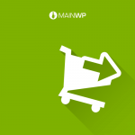 mainwp-woocommerce-shortcuts-extension