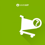 mainwp-woocommerce-status-extension