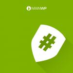 mainwp-wordfence-extension