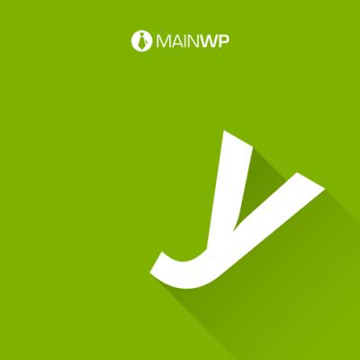 MainWP WordPress SEO Extension 1.3