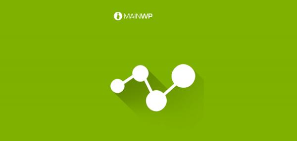 MainWP Google Analytics Extension 4.0.3.2