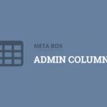 mb-admin-columns