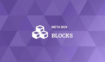 MB Blocks 1.2.3