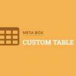 mb-custom-table