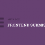 mb-frontend-submission