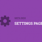 mb-settings-page