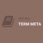 mb-term-meta