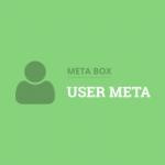 mb-user-meta