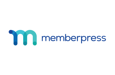 MemberPress WordPress Plugin 1.9.10