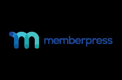 MemberPress WordPress Plugin 1.8.11