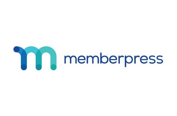 MemberPress WordPress Plugin 1.9.5