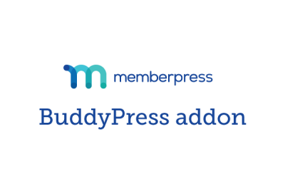 MemberPress BuddyPress Integration Addon 1.1.6