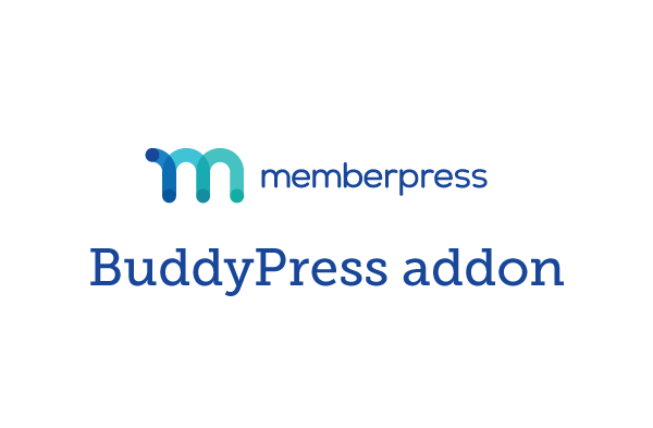 MemberPress BuddyPress Integration Addon 1.1.8