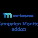memberpress-campaignmonitor
