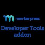 memberpress-developer-tools